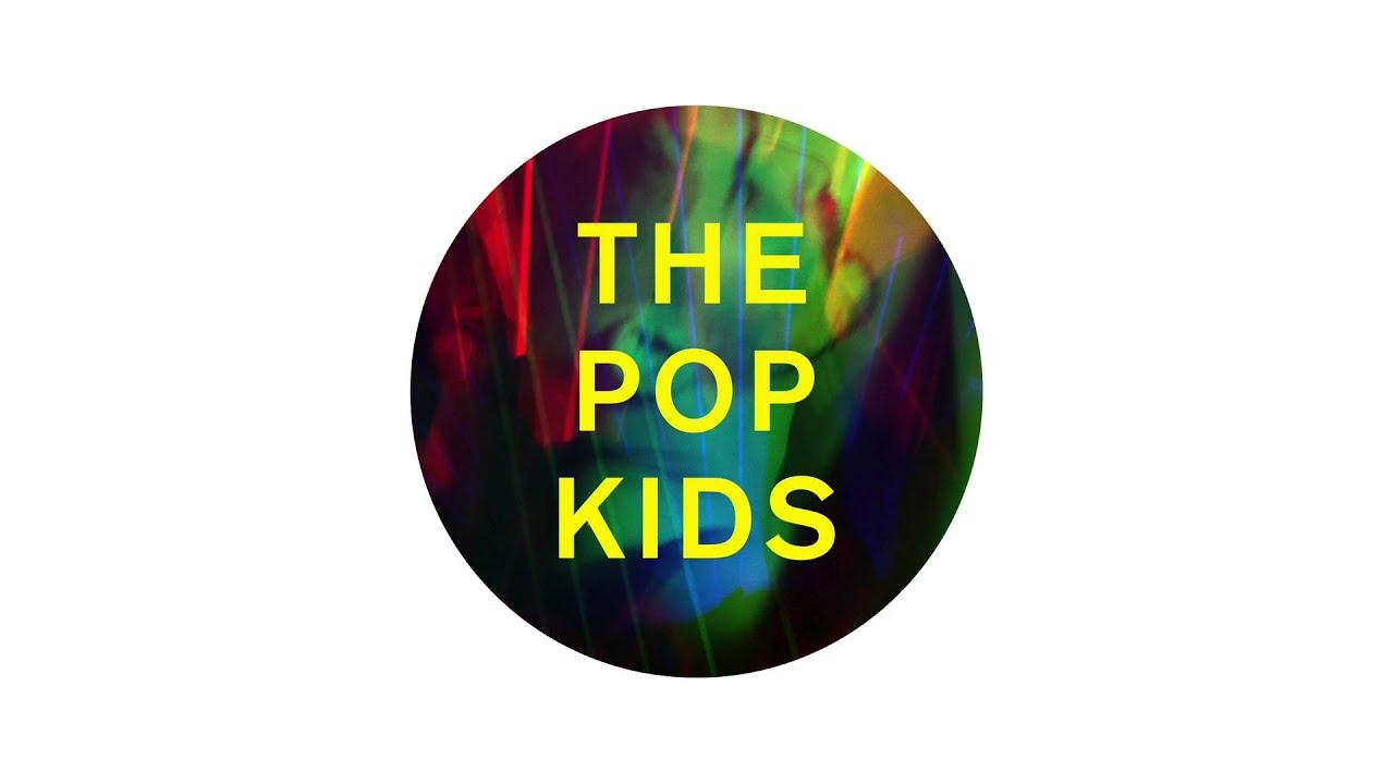 pet-shop-boys-the-pop-kids-one-hit-wonder-official-audio-pet-shop-boys