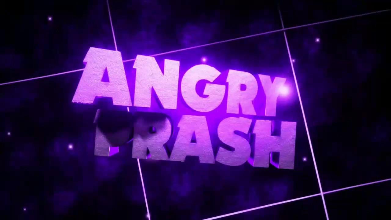 Intro for angry prash - NCI & Intro for angry prash - NCI - YouTube azcodes.com