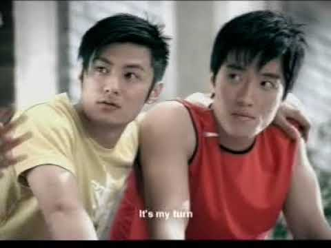 Coca-Cola China adds Liu Xiang to pre 2008 olympics TV