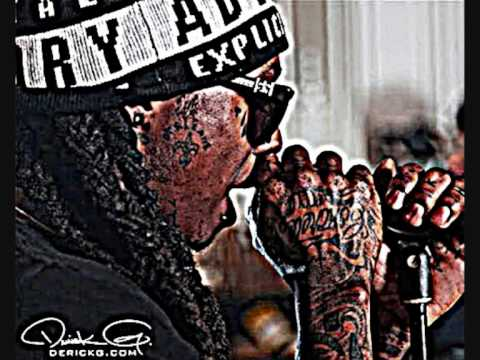 Lil Wayne - Drop it Low Girl