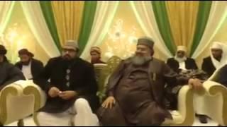Haq Chaar Yaar hafiz ghulam mustafa dec 2014