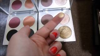 Project Minimalist | Purge Round 2 | ThatGallowayGirl Thumbnail