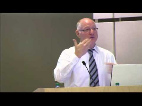 Research Evidence for Supervisors: Use of Force and Police Pursuits Policies (Geoff Alpert)