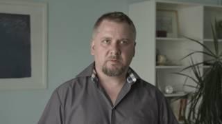 Jak je terapie dostupná lidem? Miroslav Novotný