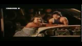 Repeat youtube video Sree Pradha at Khola Chokh (1992)