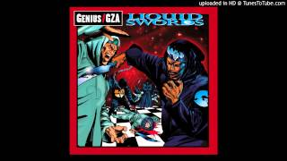 Download GZA/Genius - Cold World (1995) MP3 song and Music Video