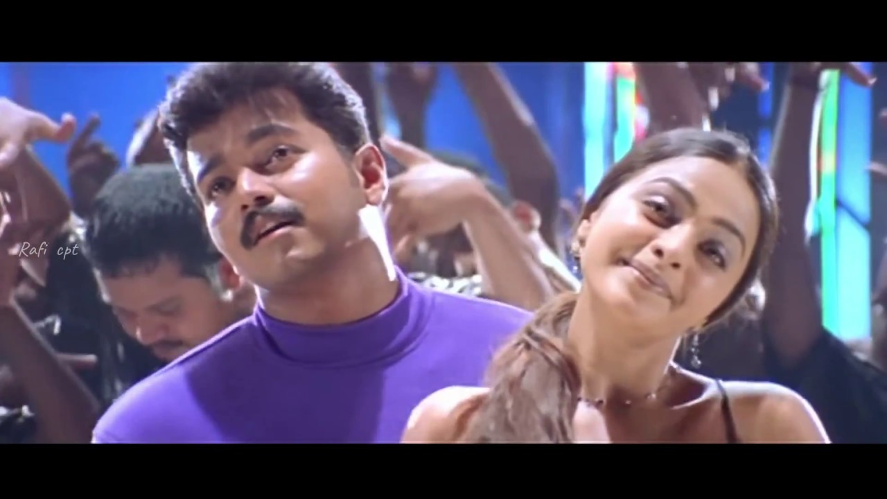 Image result for Achacho punnagai song