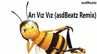 Arı Vız Vız Vız Trap Remix ( Prod:asdBeatz )