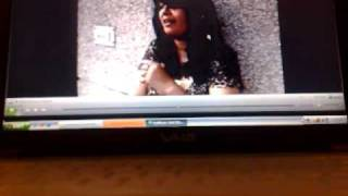 Basti kitni door, Rajluxmi remix with harmonium by Ikram Baig