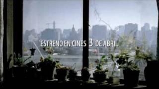 LA BUENA VIDA - Trailer Final