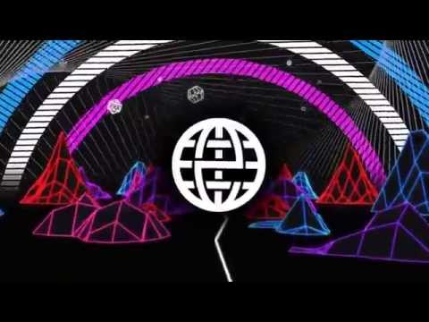 Bleu Clair - Ghetto Bass [Electrostep Network]