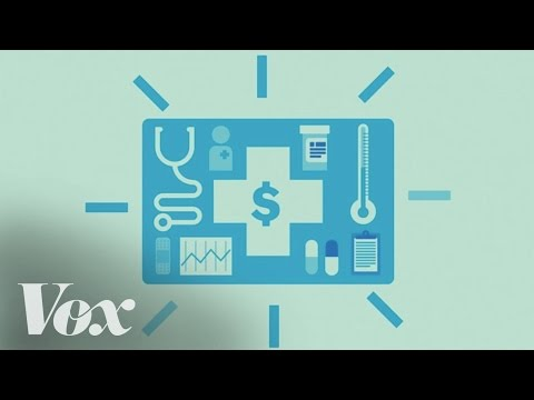 How Obamacare's individual mandate works