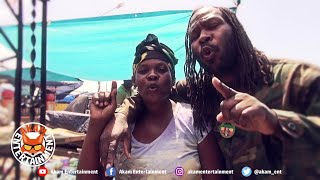 Turban X - King And Queens [Official Music Video HD]