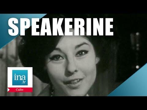 Denise Fabre, Michèle Demai et Renée Legrand, les speakerines de la 2ème chaîne | Archive INA