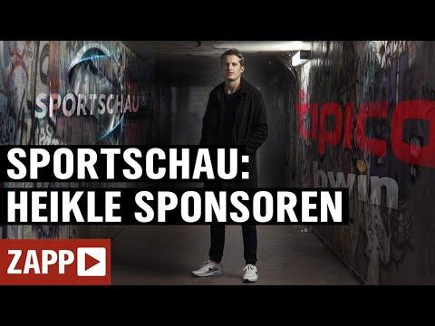 Download Tipico und Sportschau: Werbung mit Suchtpotenzial | ZAPP | NDR