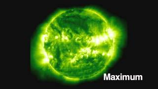 21 декабря 2012 года: Конца света не будет(, 2012-12-08T11:23:57.000Z)