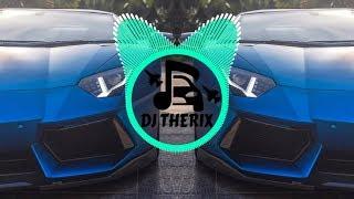 ✬Mega Muza do Auta 2019✬#20