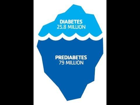 preventing-gestational-diabetes