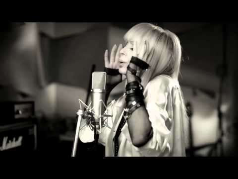 LILI IVANOVA: ISKAM TE (Official HD Video)