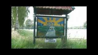 Camping 't Haller in Vorden (Achterhoek)