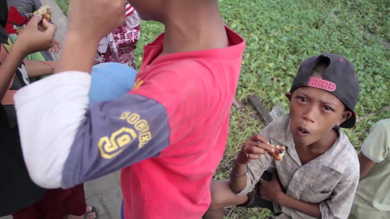 Indonesien Doku