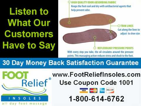 foot-relief-insoles---the-all-day-foot-massage-insoles-...