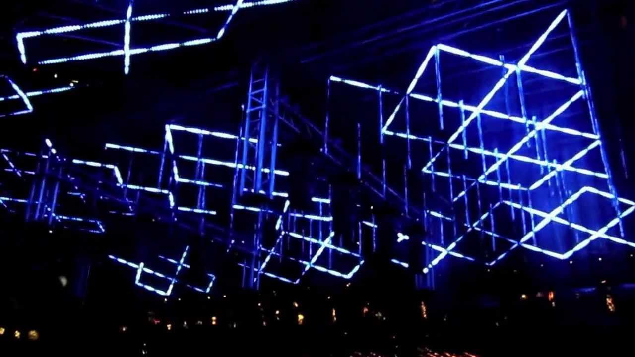 Madrix ultimate amnesia club rgb led night club lighting youtube madrix ultimate amnesia club rgb led night club lighting mozeypictures Choice Image