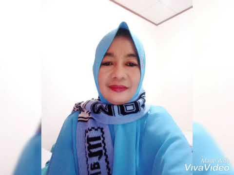 JTV MALANG - MOMENTA - HALAL BIHALAL BMA MALIKA UMROH & HAJI KHUSUS (PART 3).