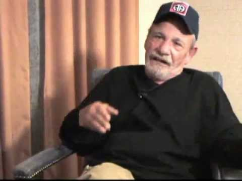 Wiseguy:  An Evening With Henry Hill