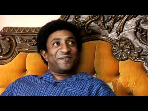 The Cosby show - Funny moment with Theo Huxtable from YouTube · Duration:  3 minutes 35 seconds