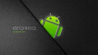 Limpar/Apagar/ Remover  Correio de voz no android lollipop 5