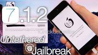 new jailbreak 7 1 2 untethered pangu ios 7 1 2 iphone 5s 5c 4s 4 ipod touch 5 ipad mini 2 air 3 4