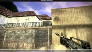 мувик cs 1 6 тор 10 игроков counter strike 2010