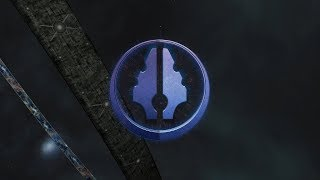 Sins Of The Prophets - The Fight For Humanity - Sins Of A Solar Empire: Rebellion Mod
