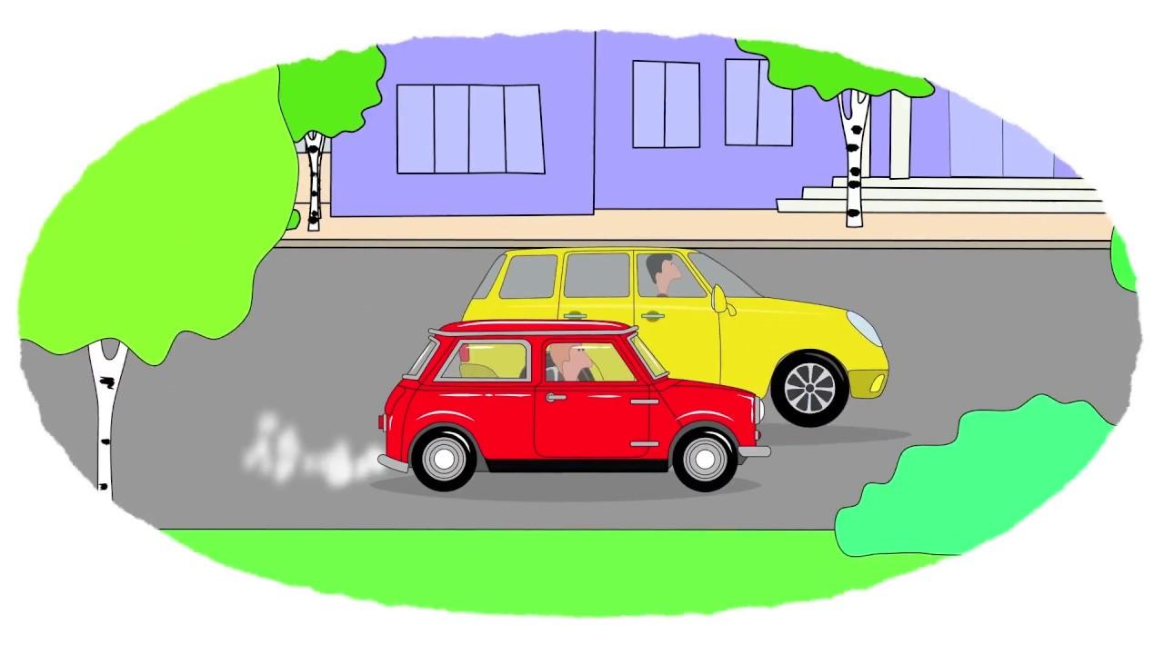 Ziemlich Malbuch Autos Bilder Malvorlagen Ideen Decentexposure Info