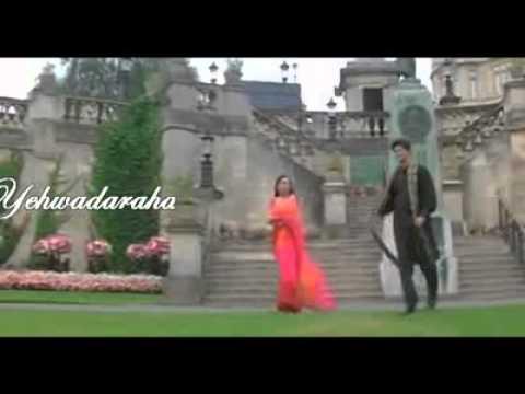 Agar Dil Kahe Ke Mujhe Tumse Mohabbat Hai  Sonu Nigam Romantic Song    YouTube