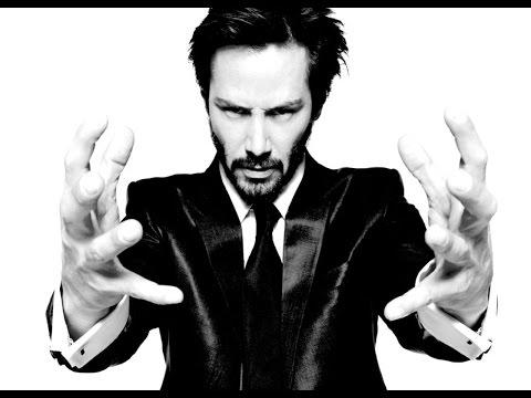 Keanu Reeves Responds To Doctor Strange Rumors - AMC Movie News