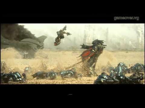 Video Reseña: Halo 4
