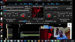 Intel HD Graphics 3000 Virtual Dj Video Lag Problem Fix_1.mp4