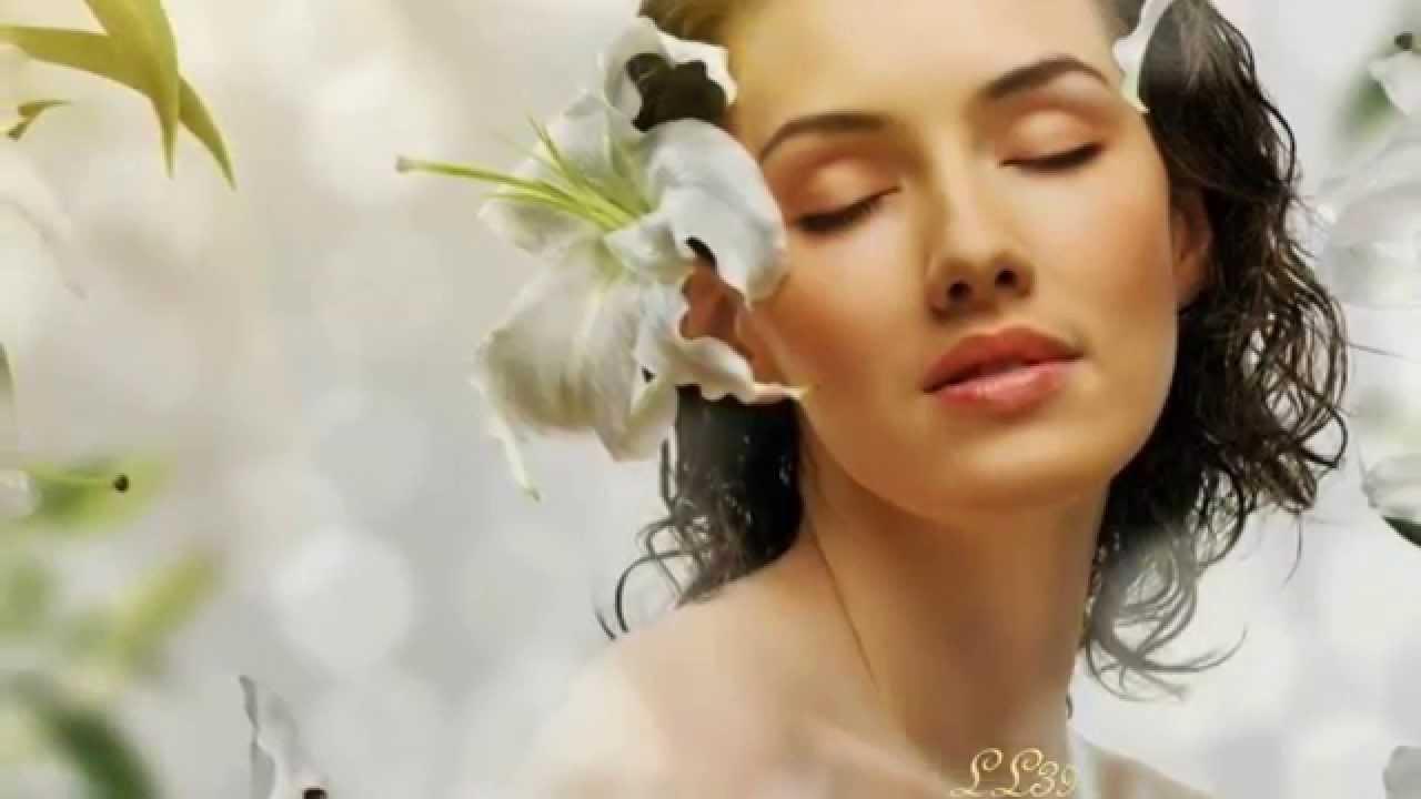 Gica Petrescu ~  Zaraza   *****