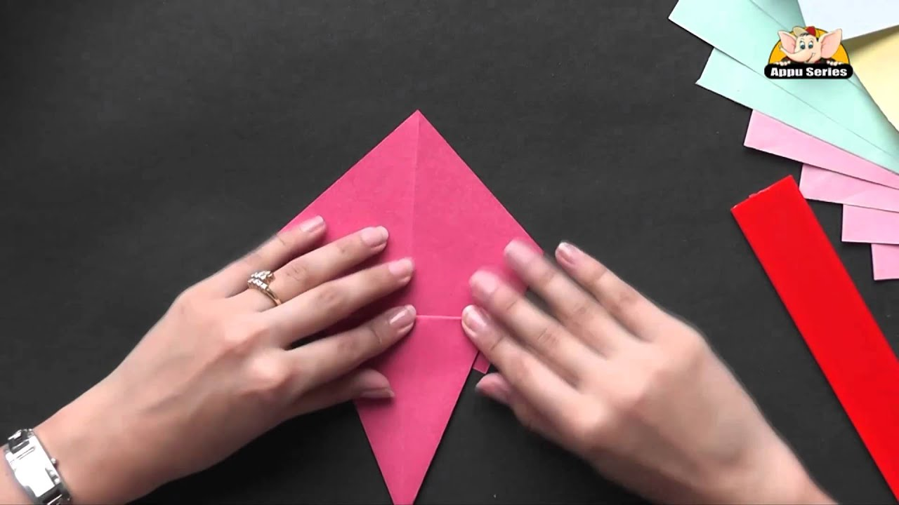 Origami dictionary definition | origami defined | 720x1280
