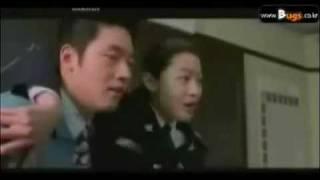 [M/V] BK Love - MC Sniper (여친소OST)