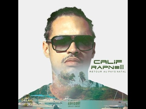 Calif- RAPN#3