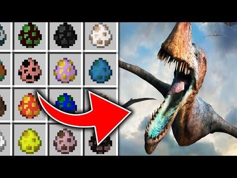 Вопрос: Кто из них динозавр курица или птеродактиль?