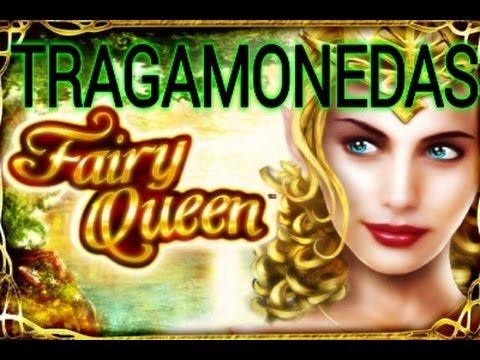 Juegos Tragamonedas Gratis 3d