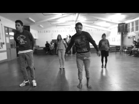 MALI MUSIC 'ONE' | KANI PURU | TRAGEDY 2 TRIUMPH