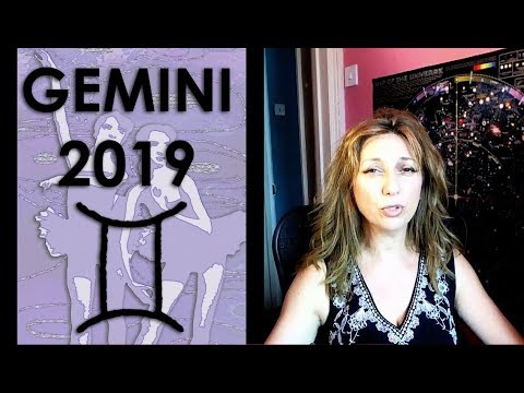Gemini Monthly Horoscope: December | mini-football.ck.ua