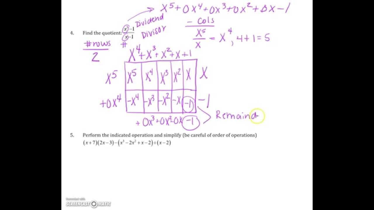 tabular division examples 2 tabular division examples