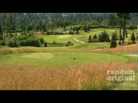 The Golf Club at NewCastle - Promo Video