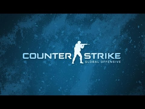 matchmaking in cs go warzone